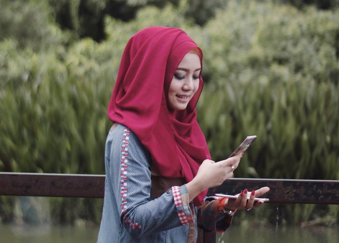 Investasi Bantuternak : Keuntungan Berlimpah Sesuai Syariah
